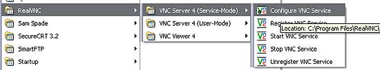 vnc-11